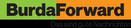 BurdaForward_Logo