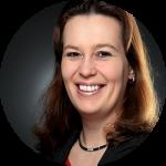 Testimonial Judith Westskogen-Senior Kooperationsmanager bei CEWE Stiftung & Co. KGaA