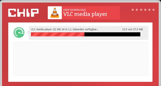 chip-installer--loading