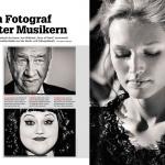 CFV_01_2015_Buch_des_Monats
