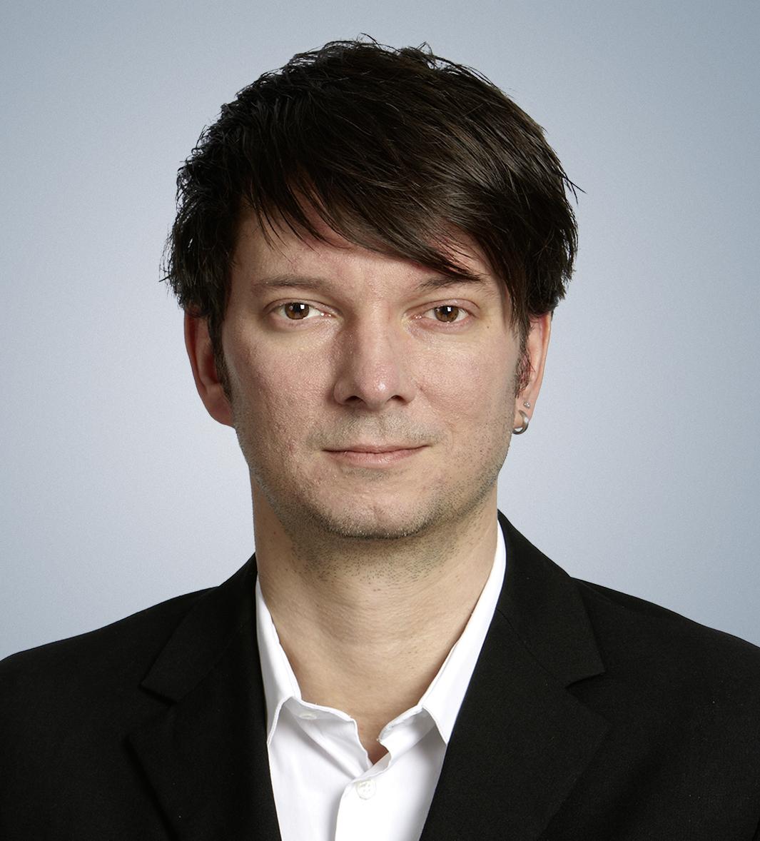 Andreas_Hentschel-thumb