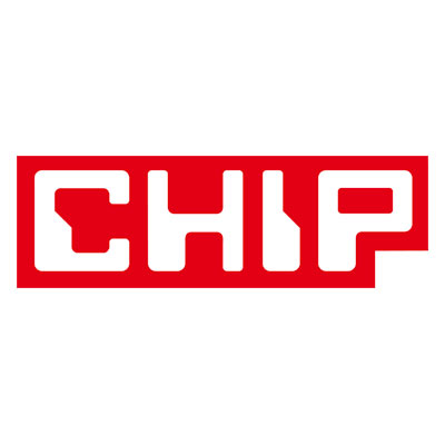 Logo_CHIP-thumb