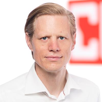 Scheurmann Markus