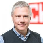 Gunnar Troitsch