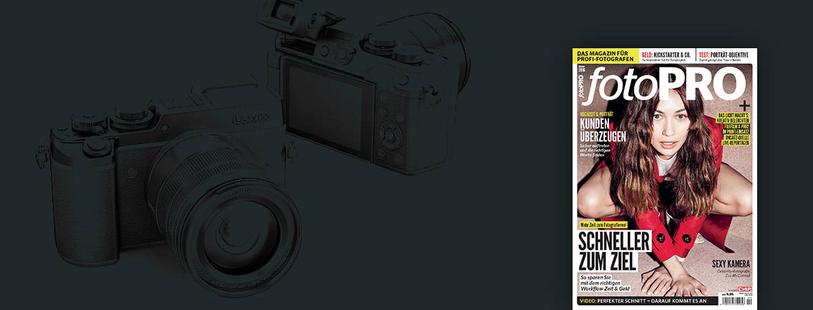 cover-fotoproII_Banner