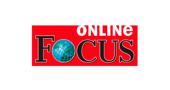 logo--focusonline