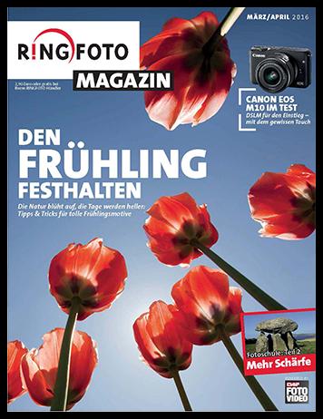 RingFoto_0216