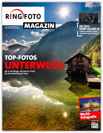 Ringfoto_Magazin_2015-10
