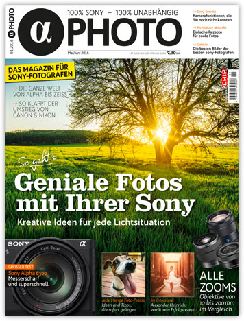 Alpha_Foto_Cover