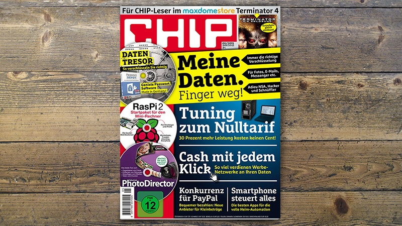 chip_cover_05