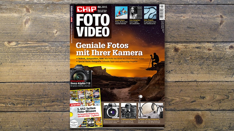 chip_fotovideo_cover_0215