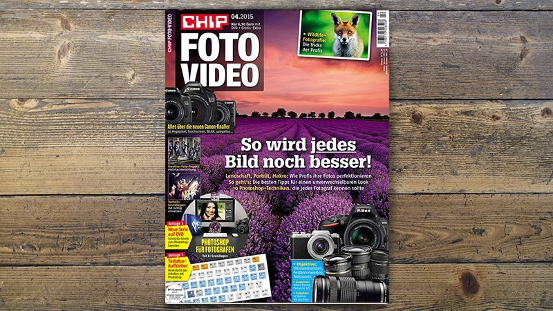chip_fotovideo_cover_0415