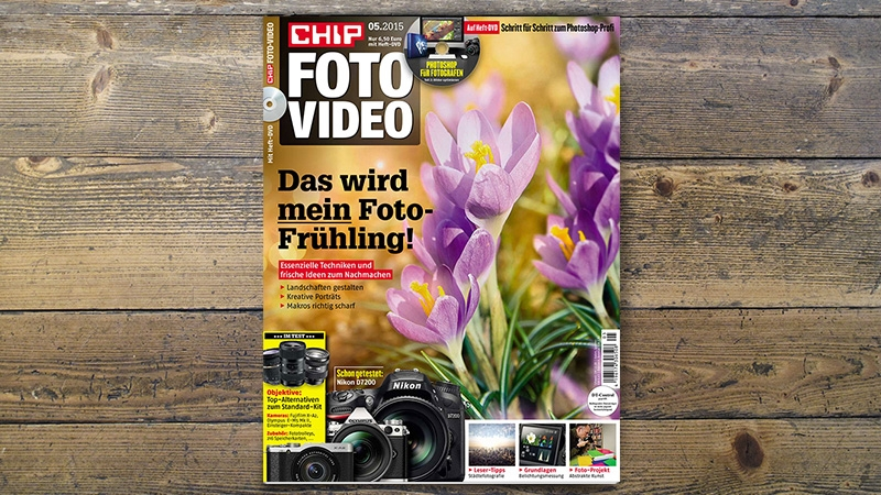chip_fotovideo_cover_0515