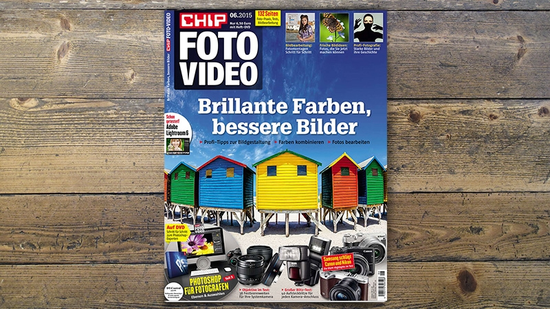 chip_fotovideo_cover_0615