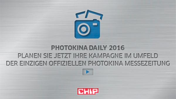 D_photokina
