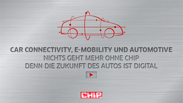 teaser-homepage_automotive_mini