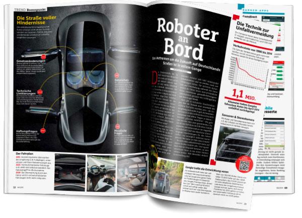 roboter_an_bord