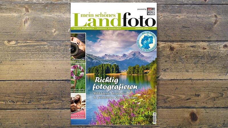 Landfoto_cover