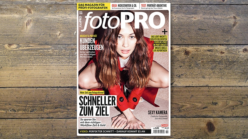 fotopro_cover