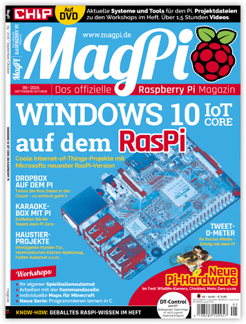 CHIP_Special_MagPi