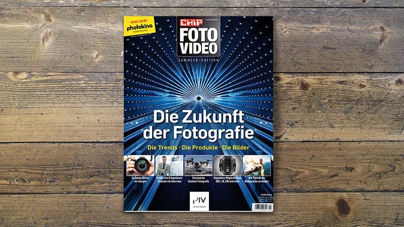 cover_diezukunftderfotografie_final