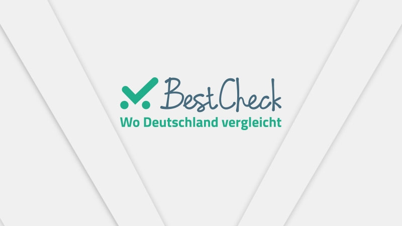 BestCheck