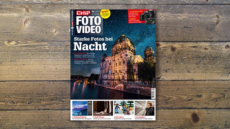 foto_video_cover