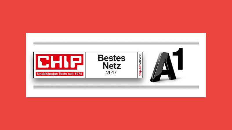 bestes-netz_V2