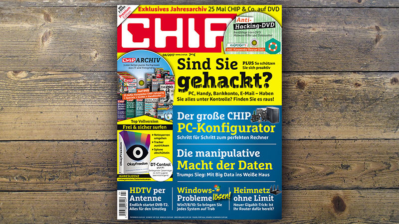 CHIP-Cover4_17